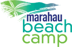 Marahau Beach Camp